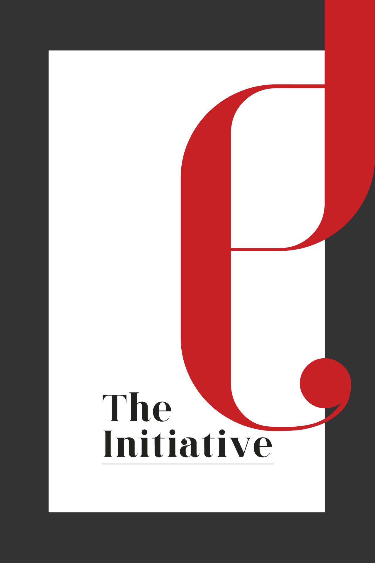 Initiativ initsiati v